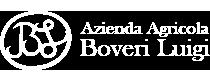 Az. Agricola Boveri Luigi, Produttori Timorasso, vini dei colli Tortonesi Logo